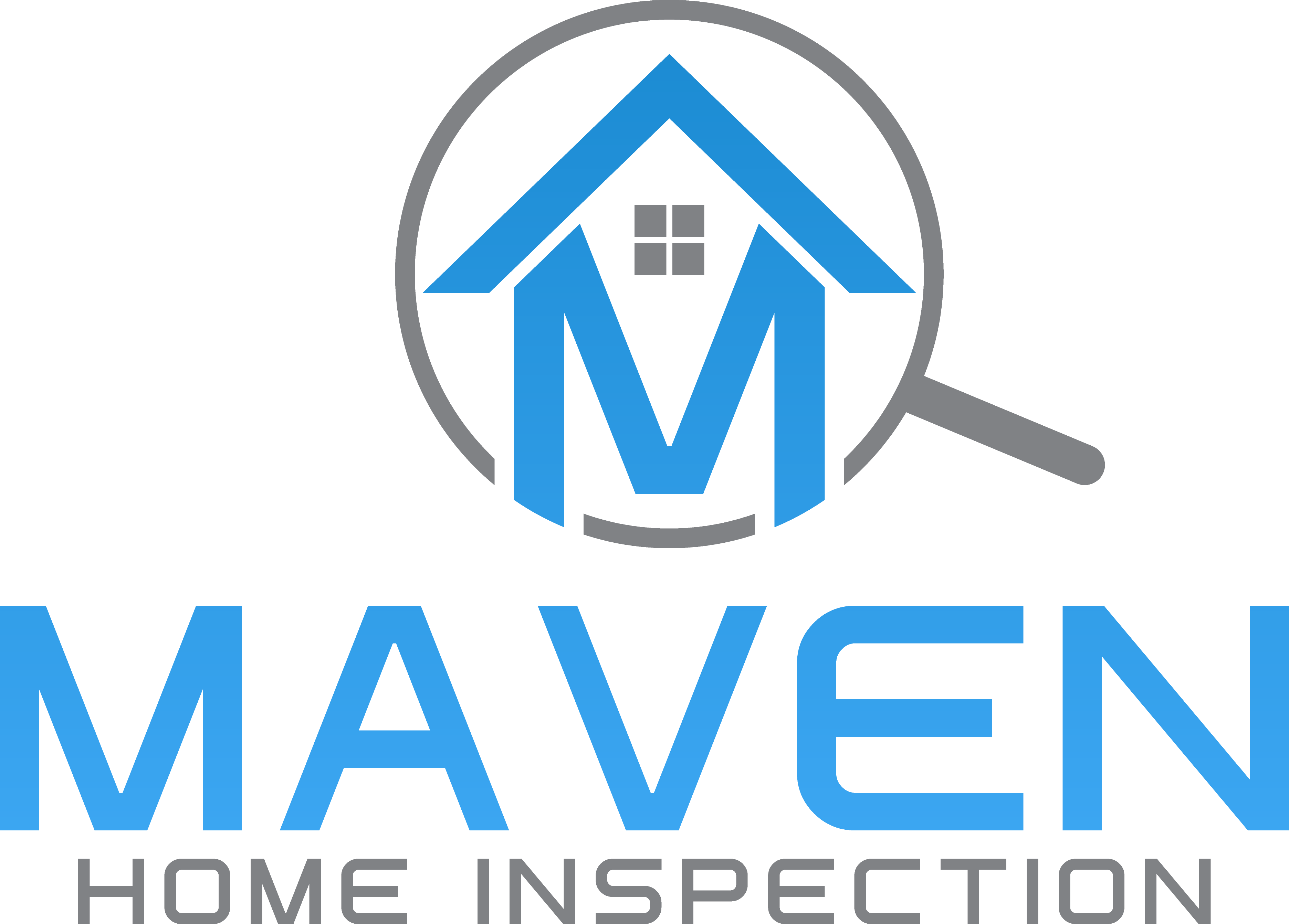 Maven Home Inspection